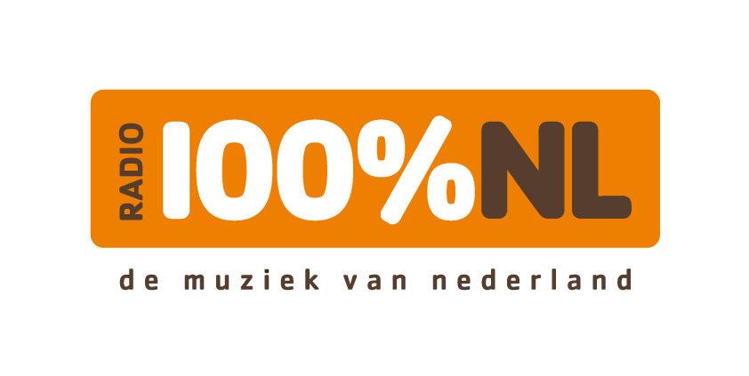 100p-nl_logo